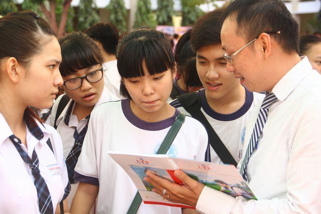 Học ngành kế toán ra trường làm gì?