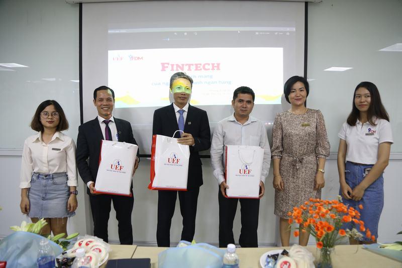 fintech 2
