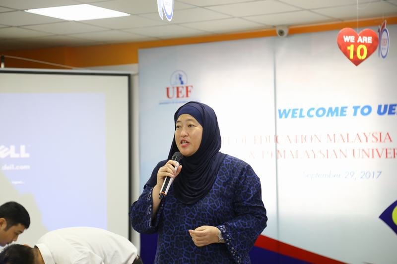 UEF thiết lập quan hệ quốc tế với hệ thống 19 trường Đại học MalaysiaUEF thiết lập quan hệ quốc tế với hệ thống 19 trường Đại học Malaysia 1UEF thiết lập quan hệ quốc tế với hệ thống 19 trường Đại học Malaysia2UEF thiết lập quan hệ quốc tế với hệ thống 19 trường Đại học Malaysia 3UEF thiết lập quan hệ quốc tế với hệ thống 19 trường Đại học Malaysia4 UEF thiết lập quan hệ quốc tế với hệ thống 19 trường Đại học Malaysia 8