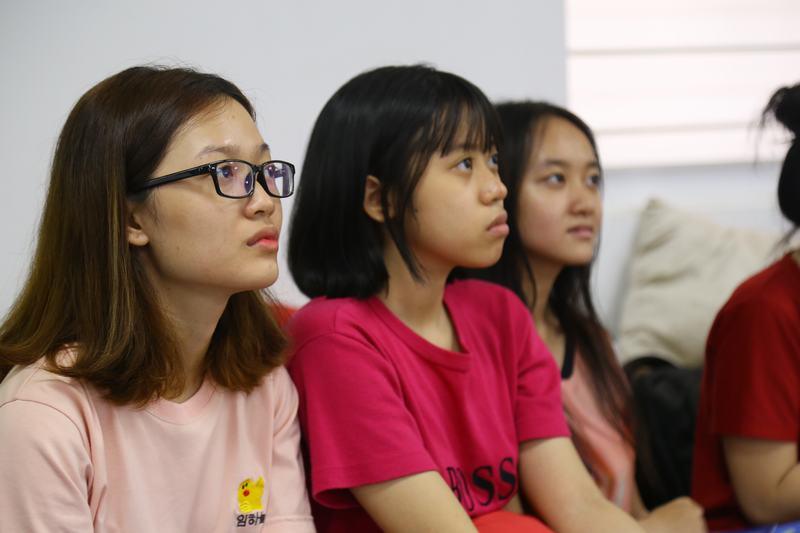 UEF thiết lập quan hệ quốc tế với hệ thống 19 trường Đại học MalaysiaUEF thiết lập quan hệ quốc tế với hệ thống 19 trường Đại học Malaysia 1UEF thiết lập quan hệ quốc tế với hệ thống 19 trường Đại học Malaysia2UEF thiết lập quan hệ quốc tế với hệ thống 19 trường Đại học Malaysia 3UEF thiết lập quan hệ quốc tế với hệ thống 19 trường Đại học Malaysia4 UEF thiết lập quan hệ quốc tế với hệ thống 19 trường Đại học Malaysia 9