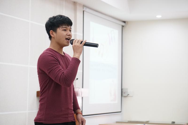 english seminar uef