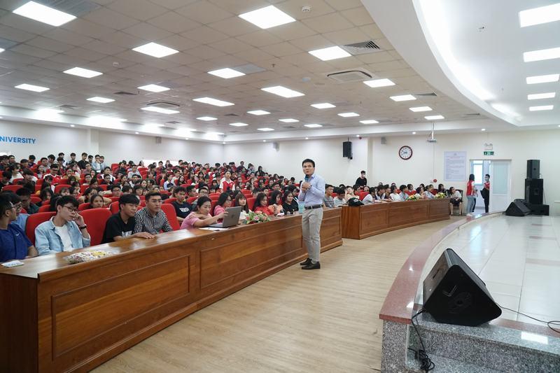 english seminar 2